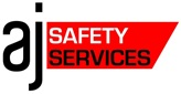 AJ Safety Services logo