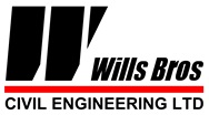 WBL UK Logo