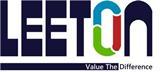 New Leeton Logo