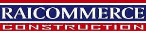 Raikomers logo