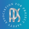 Association for Project Safety logo