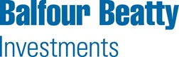 Balfour Beatty Investments logo