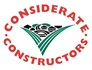 CCCS logo