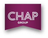CHAP Group (Aberdeen) Ltd