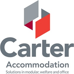 Carter Accommodation Ltd