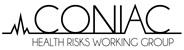 CONIAC logo