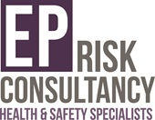 EP Risk Consultancy logo