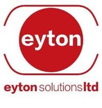 Eyton Solutions Ltd