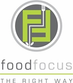 Food Focus SA logo