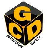 GCD Petroleum Safety