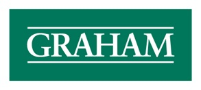 Graham Construction logo