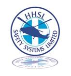 HHSL LOGO 2