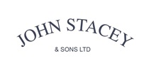John Stacey and Sons logo