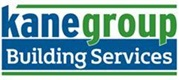 Kane Group Building Services logo