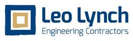 Leo Lynch