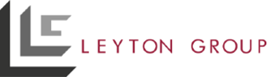 Leyton Group logo