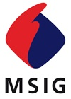 Mitsui Sumitomo Insurance Group