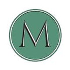 Mapeley Estates logo