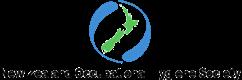 NZOHS logo