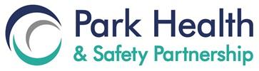 Park Health logo