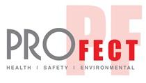 Profect logo