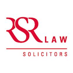 RSR Law Ltd logo