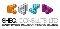 SHEQ Consults LTD