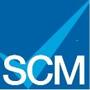 Safety Compliance Matters LTD