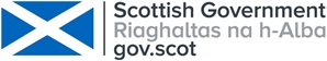 Scottish Government logo.jpg