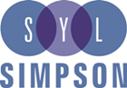 Simpson York Ltd