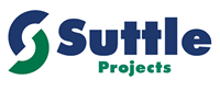 Suttle projects limited logo
