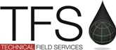 Technical Field Services logo