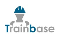 Trainbase Logo