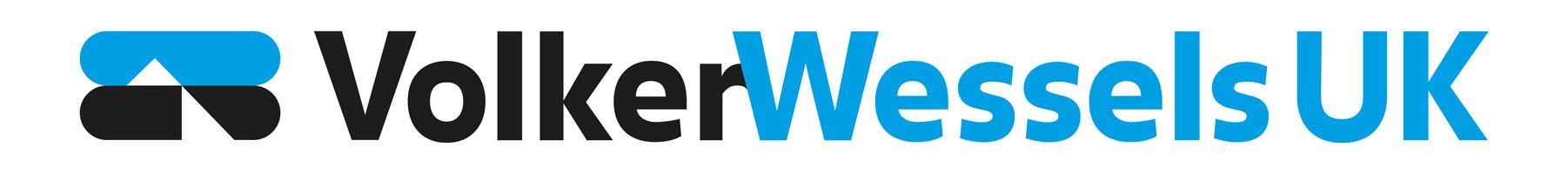 VolkerWesselsUK logo