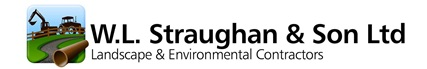 WL Straughan and Son Ltd