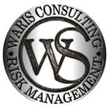 Waris Consulting Logo