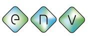 ENV surveys logo