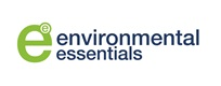 Environmental essentials logo