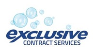 Exclusive Contract Services