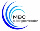 mbc-building-contractor logo.jpg