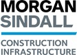 Morgan Sindall Construction Infrastructure logo