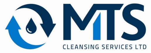 MTS Cleansing Services Ltd logo