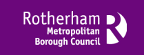 rotherham metropolitan logo